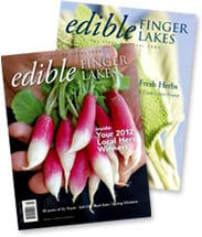 edible-covers-subscribe-box