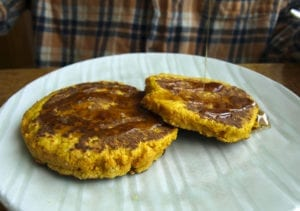 pumpkinpancakes-normandyalden