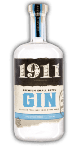1911-bottle-gin-01