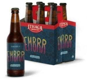 IthacaBeerCo-embrr