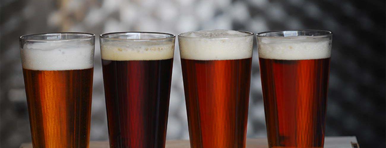 breweries-header.jpg