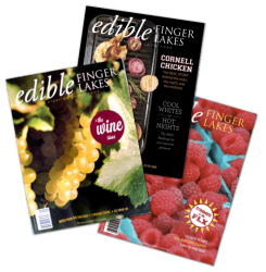 edible-covers-footer-optimized