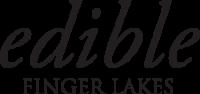 edible_flx_logo_blk